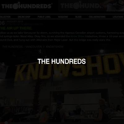 the-hundreds.jpg
