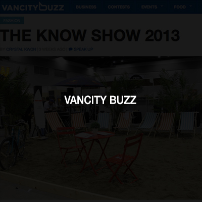 vancity-buzz.jpg