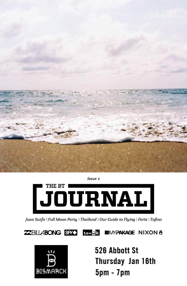 BT-JOURNAL-RELEASE-FLYER.png