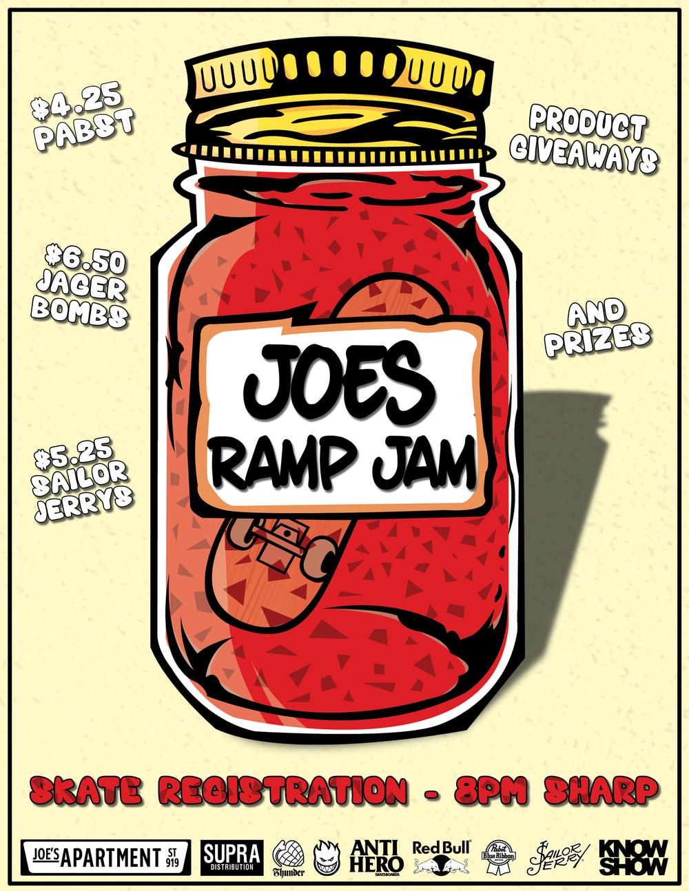 joes-ramp-jam.png