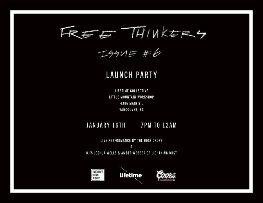 FREE_THINKERS6_INVITE.jpg