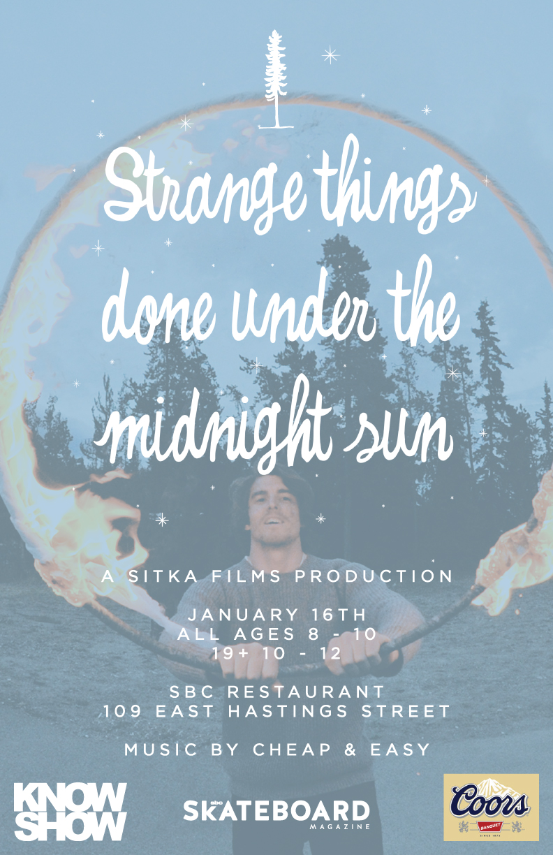 sitka-strange-things-poster.jpg