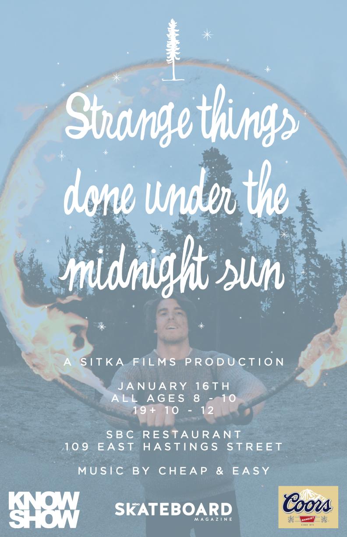 sitka-strange-things-poster.jpg