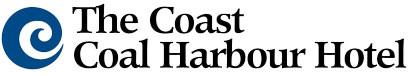 logo_coastharbour-1.jpg