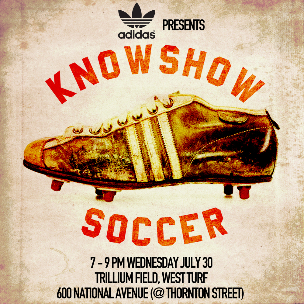 knowshow-soccer.jpg