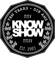 KNOWSHOW