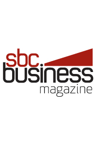 SBC_Business_200x300.jpg