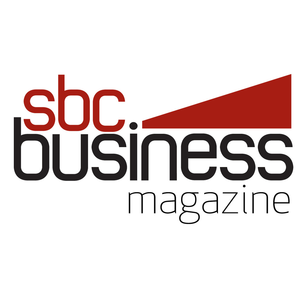 SBC_Business_1200x1200.jpg