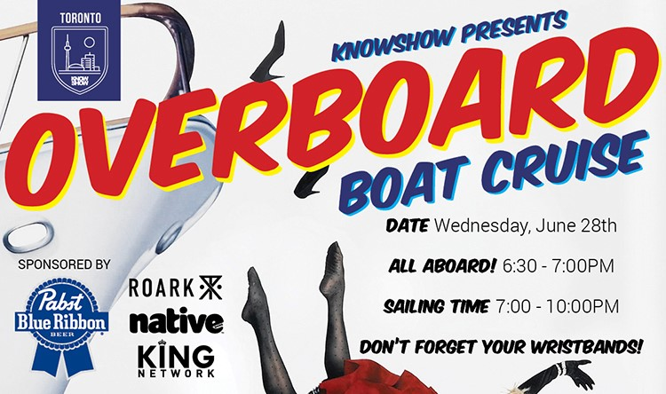 KNOWSHOW_OVERBOARD BOAT PARTY.jpg