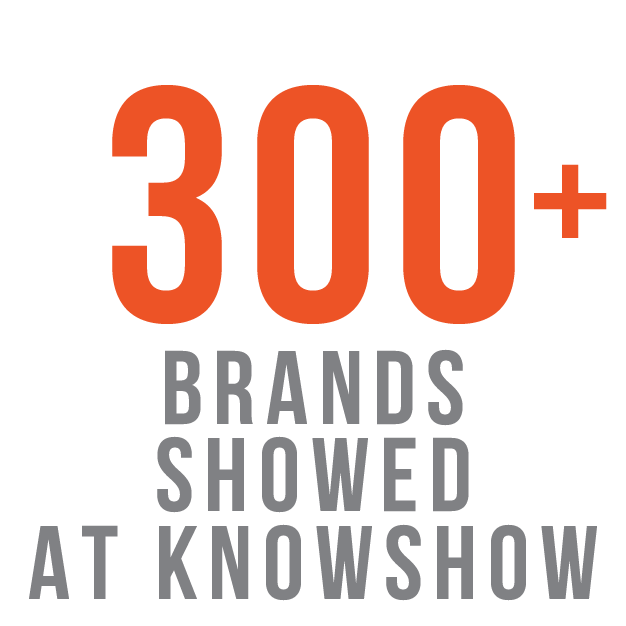 # of brands.png