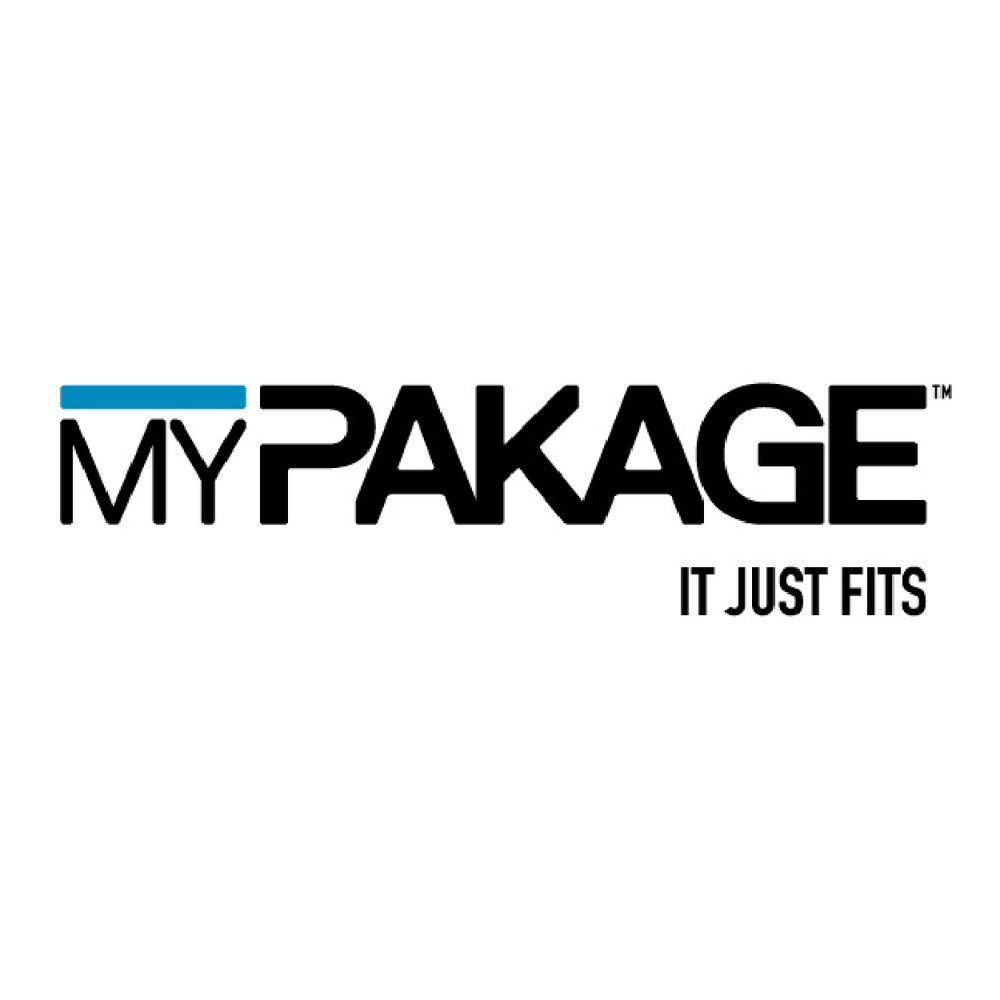 myPakage.jpg