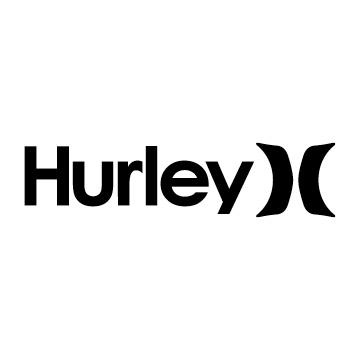 HURLEY_300x30025.jpg