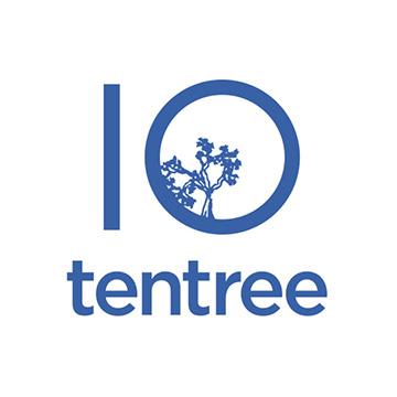 TENTREE_300x30062.jpg