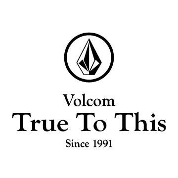 VOLCOM_300x30078.jpg