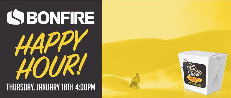 EVENTS_HEADER_bonfire.jpg