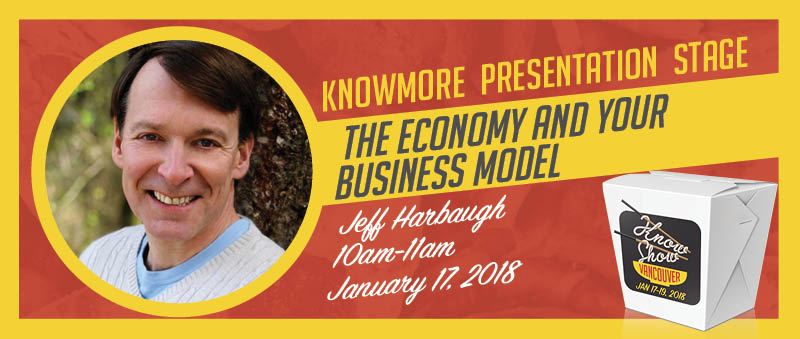KNOWMore Session- Jeff- small rectangle.jpg