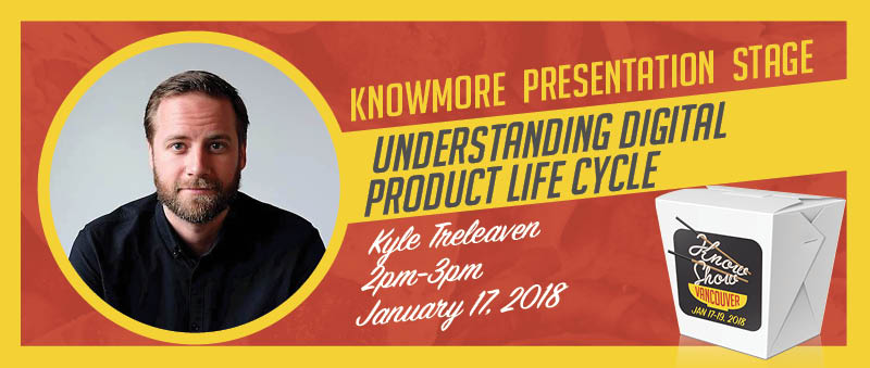 KNOWMore Session- Kyle- small rectangle.jpg