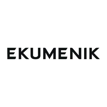 EKUMIK_300x30020.jpg