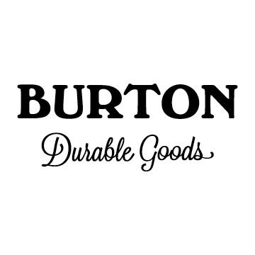 BURTON_300x3006.jpg