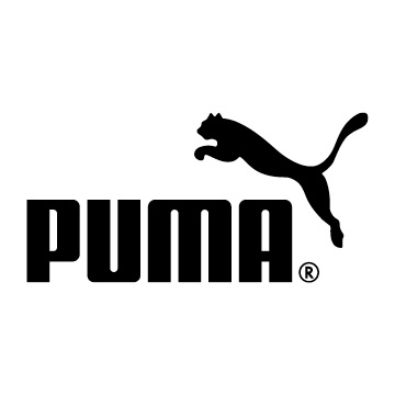 PUMA_300x30048.jpg