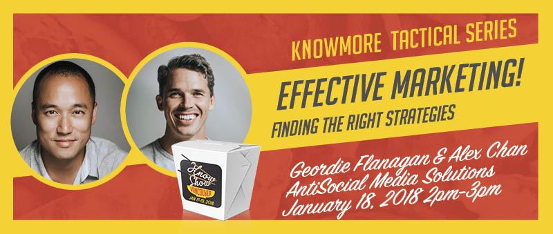 KNOWMore Session- Antisocial marketing v22.jpg