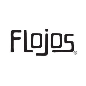 FLOJOS.png