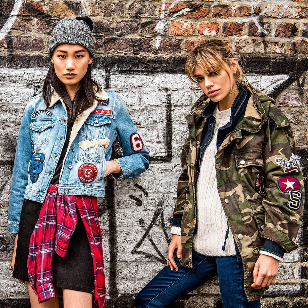 Superdry- CR09295 Marketing - AW17 CampaignSD_AW17_MAIN_P1_W_Insta.jpg