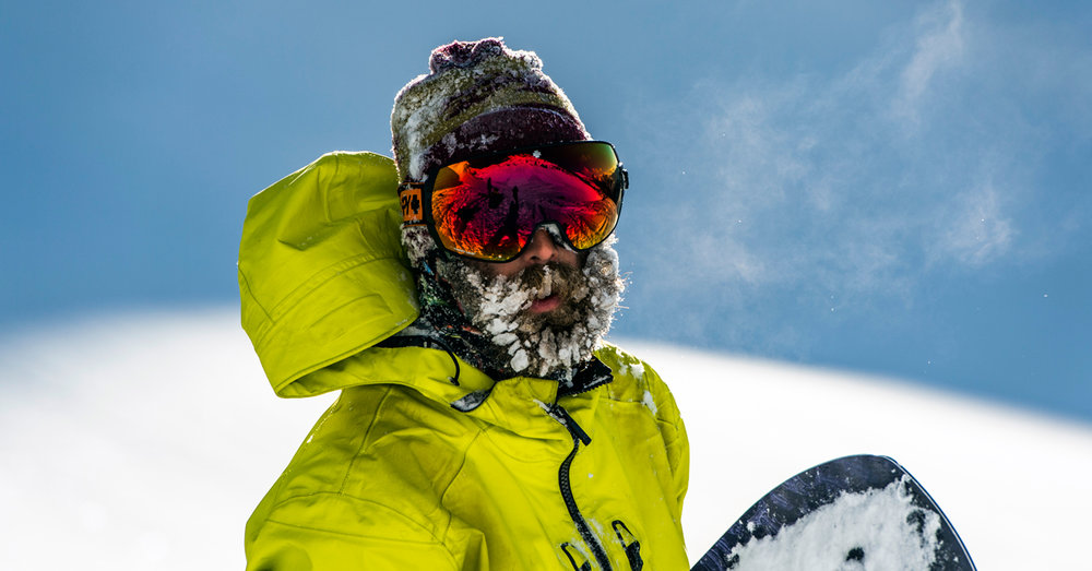 17-SPY-Snow-Lifestyle-035-EricJacksonLegacy-WhistlerManboys-1200x628.jpg