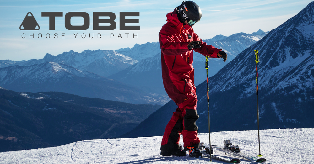 TOBE ski-cyp-1200x627.png