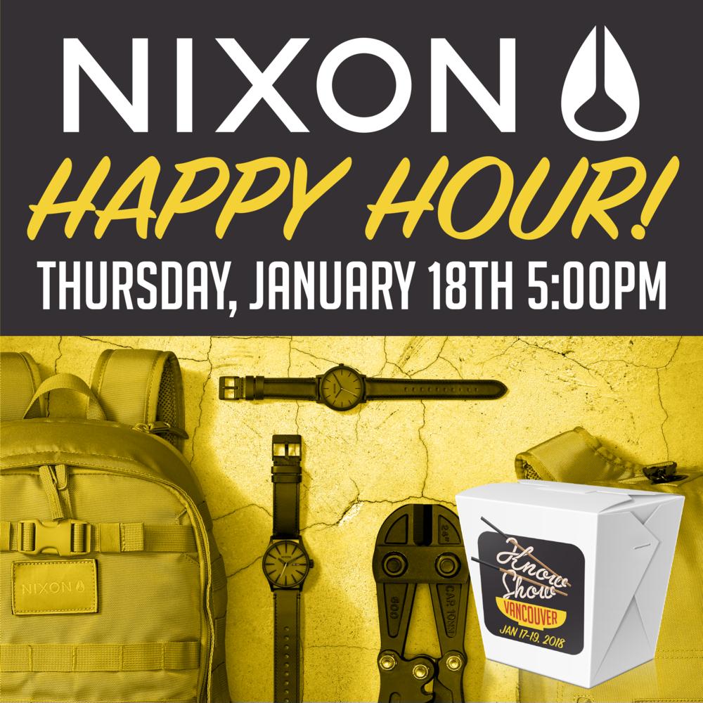 Nixon Happy Hour_Instagram-1080x1080.png