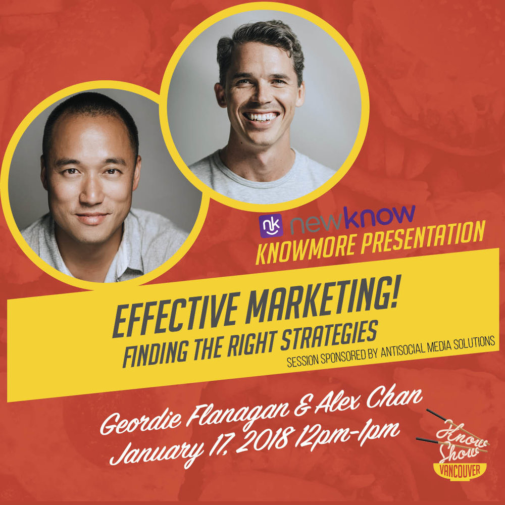 KNOWMore Session- Antisocial marketing3.jpg