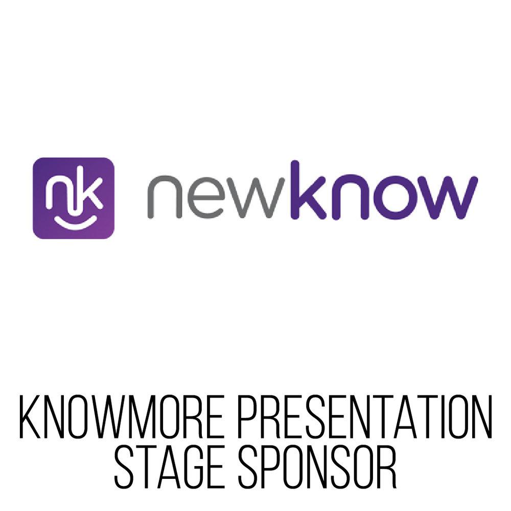Sponsor Square-newknow.jpg