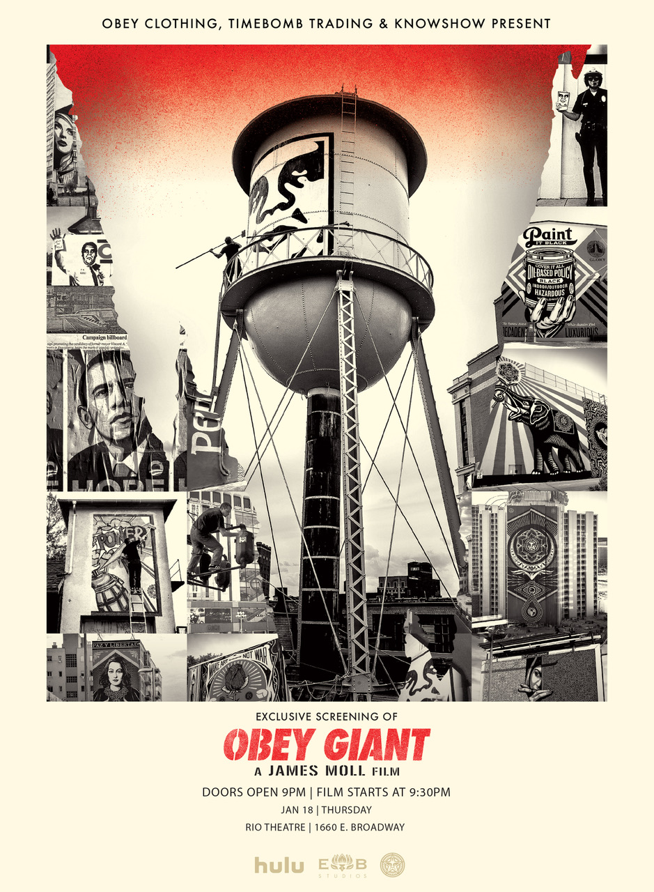 Canada-Obey-Giant-Premiere-Instagram-v4.jpeg