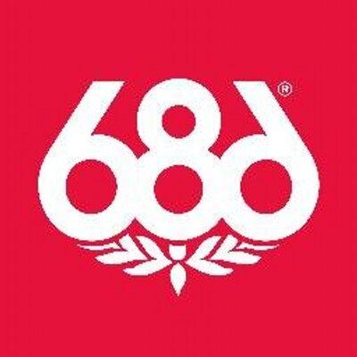 686.jpeg