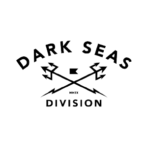 Dark Sea-300x300.png