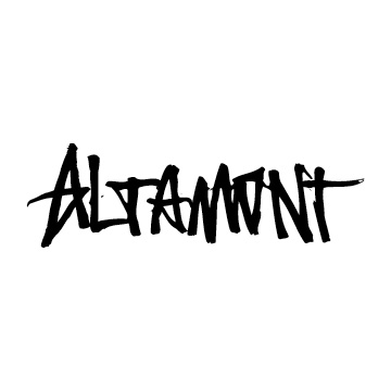 ALTAMONT_300x30063.jpg