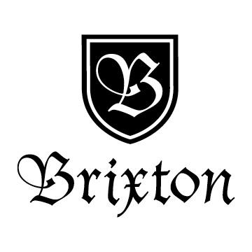 BRIXTON_300x3005.jpg