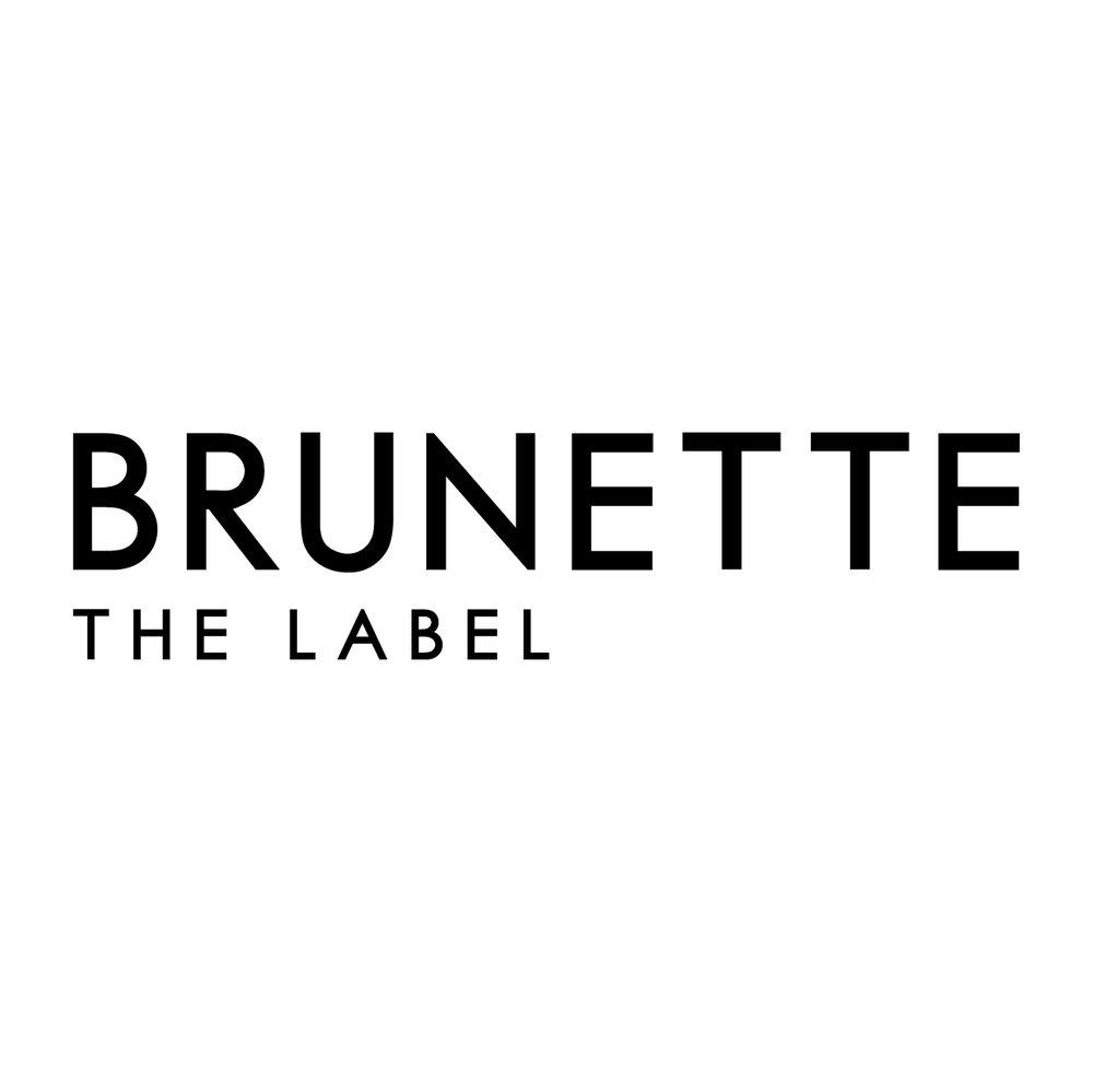 Brunette the Label-300x300.jpg
