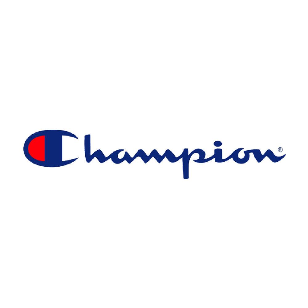 Champion-300x300.jpg