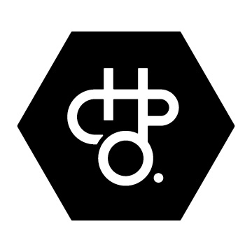 CHPO-logo-Black.jpg