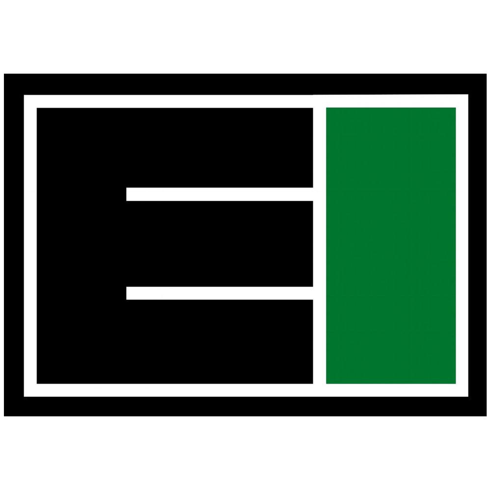 EraOne Footwear-300x300.jpg