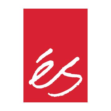 ES_300x30066.jpg