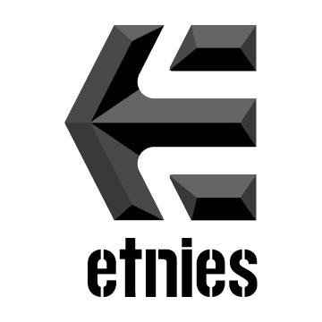 ETNIES_300x30067.jpg