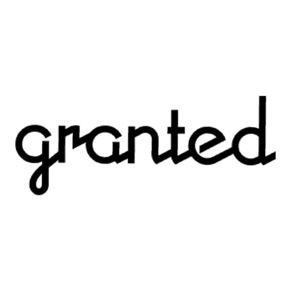 Granted Sweaters.jpg