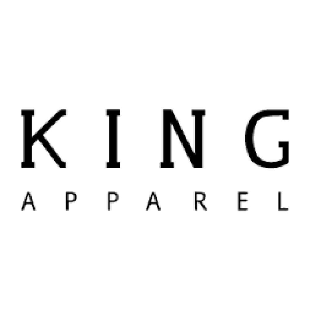 King Apparel-300x300.jpg