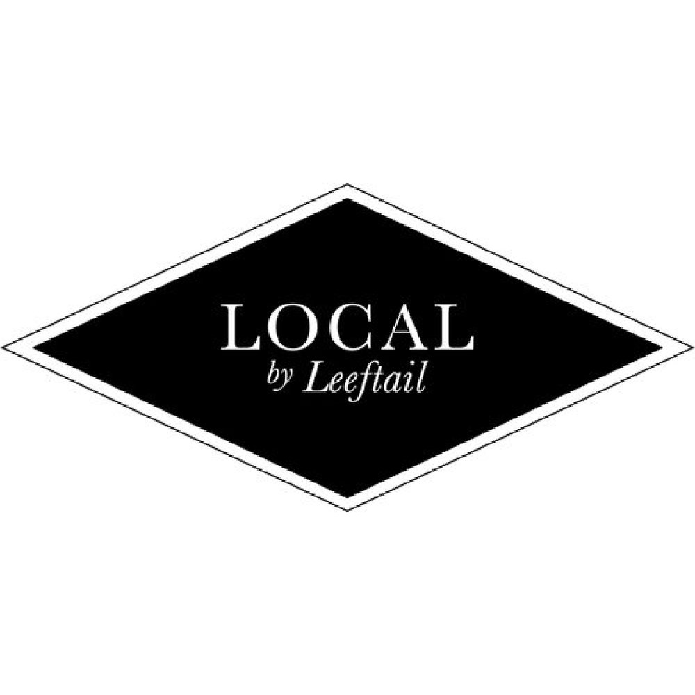 Local by Leeftail-300x300.jpg
