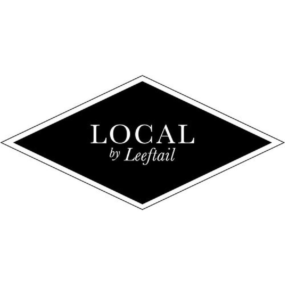 Local by Leeftail-300x300.jpg