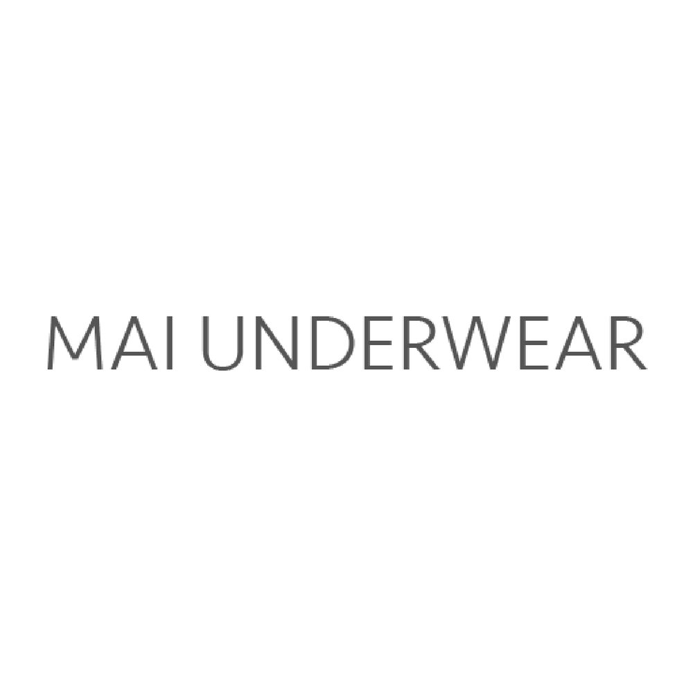 Mai Underwear-300x300.jpg
