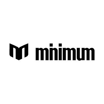 MINIMUM_300x30084.jpg