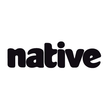 Native-300x300.png